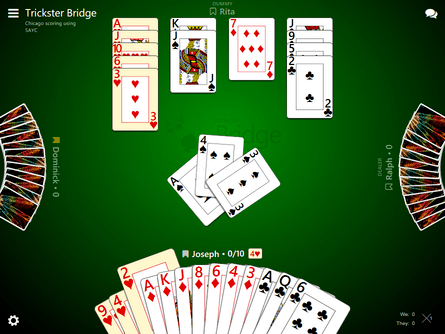 card games bridge free  »  7 Picture »  Awesome ..!